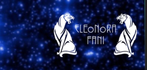 Eleonora Fani